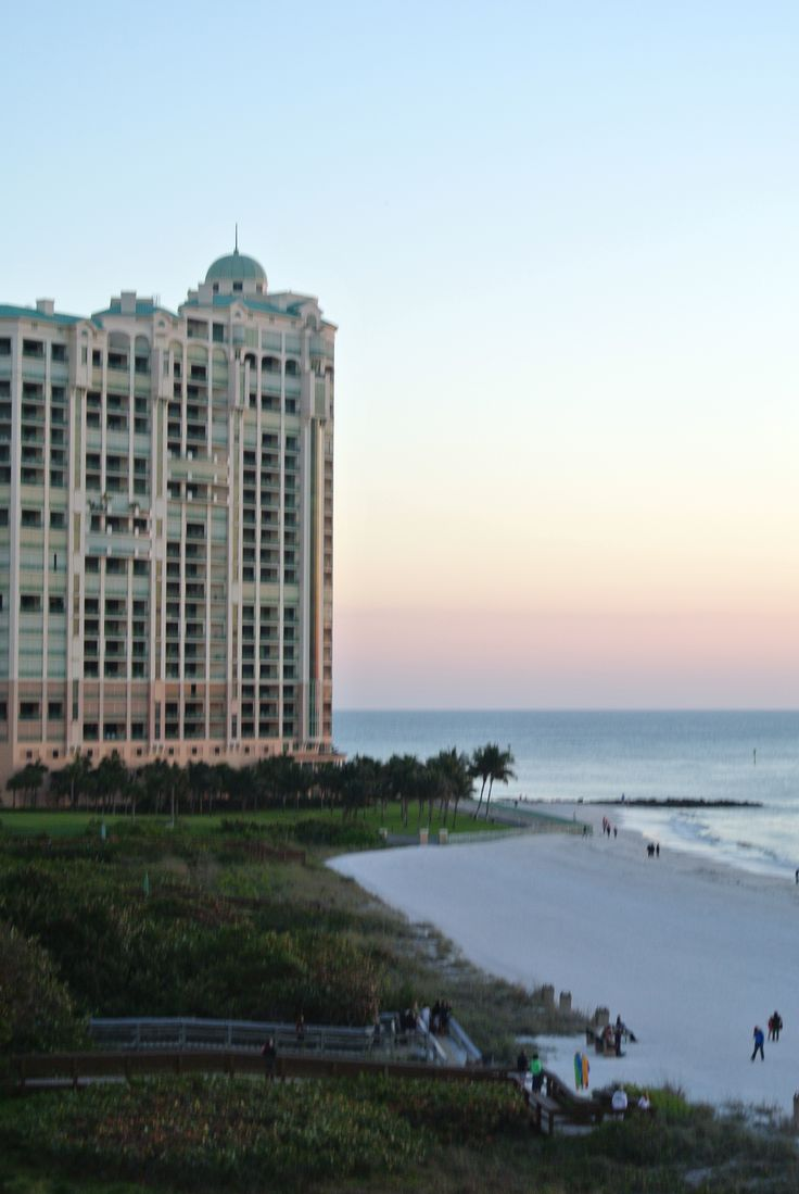 Sailing And Shelling Marco Island