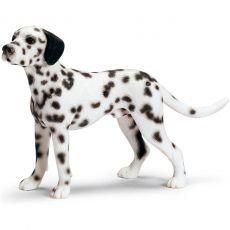 Schleich Dalmatiër|honden|Schleich|alle merken|speelgoed - Vivolanda
