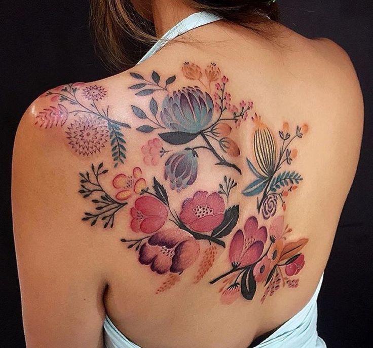 20 best tattoo ideas images on pinterest autism tattoos tattoo ideas and tattoo flowers. Black Bedroom Furniture Sets. Home Design Ideas