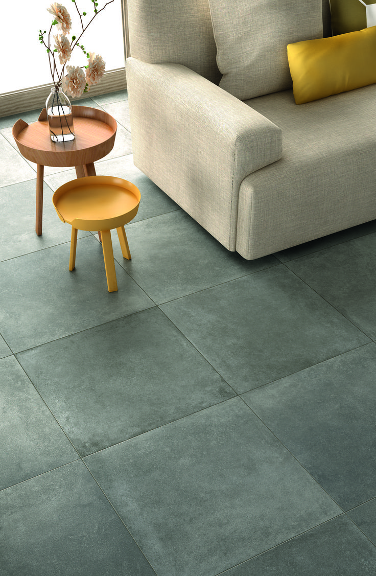 #squared #modern #design