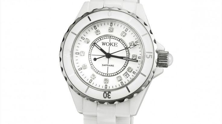 Concept White Ceramic Chanel Watch Price and white ceramic watch australia