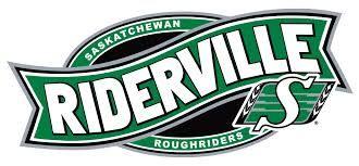 Riderville!