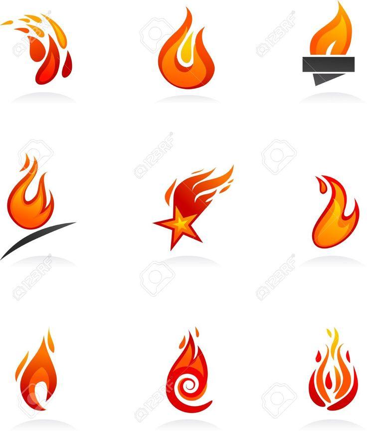 firestorm logo wwwimgkidcom the image kid has it