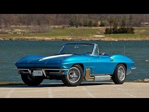 58 best images about 1963 corvette on pinterest cars. Black Bedroom Furniture Sets. Home Design Ideas