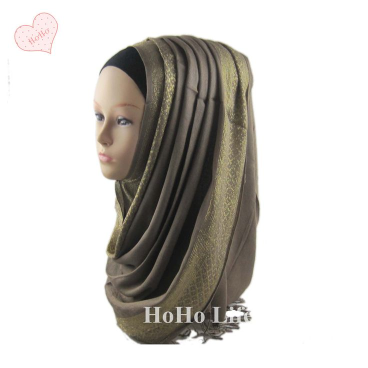 CJ78 170*60cm Fashion women scarf high quality  women scarves Elegant muslim hijab Keep warm foular  shawl