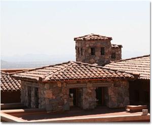 Best 15 Best Images About Bel Air Concrete Roof Tiles On 400 x 300