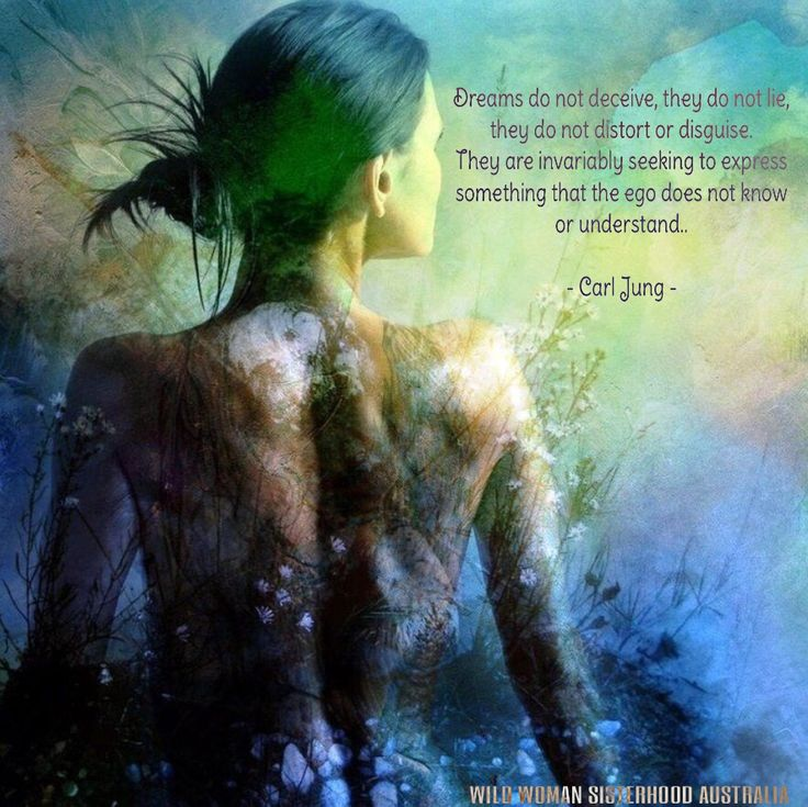 Carl Jung research paper HELP PLEASE!!!?