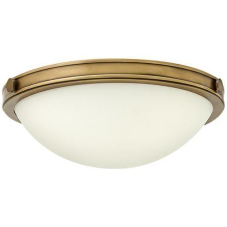 Best 25 Brass Ceiling Light Ideas On Pinterest Ceiling