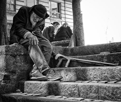 Çokca Ara Güler Esintili-Istanbul 2010
