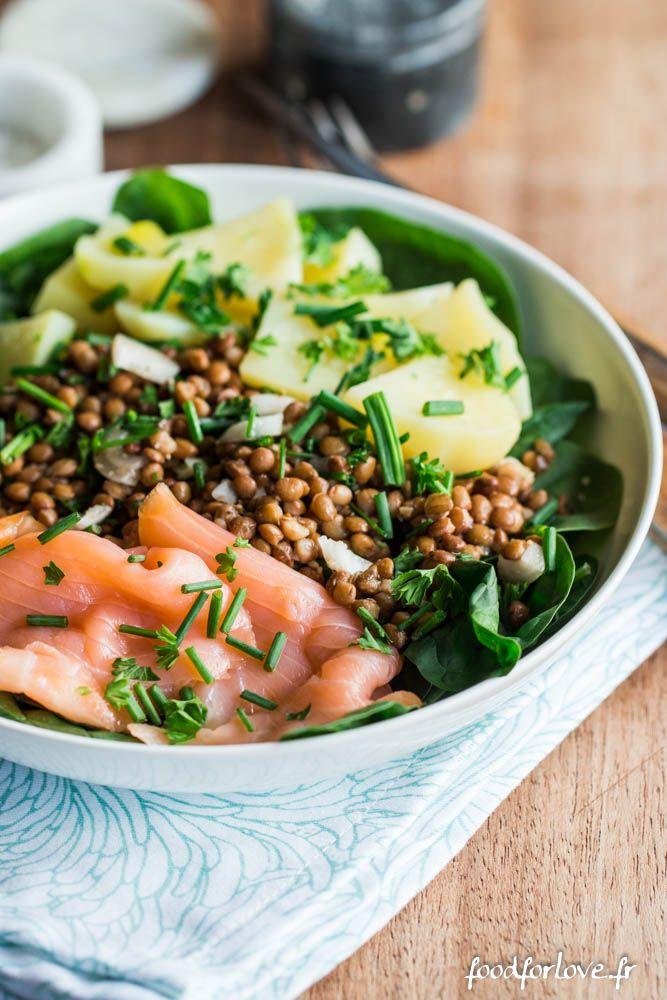 salade lentilles pdt saumon reflets de france (5 sur 6)