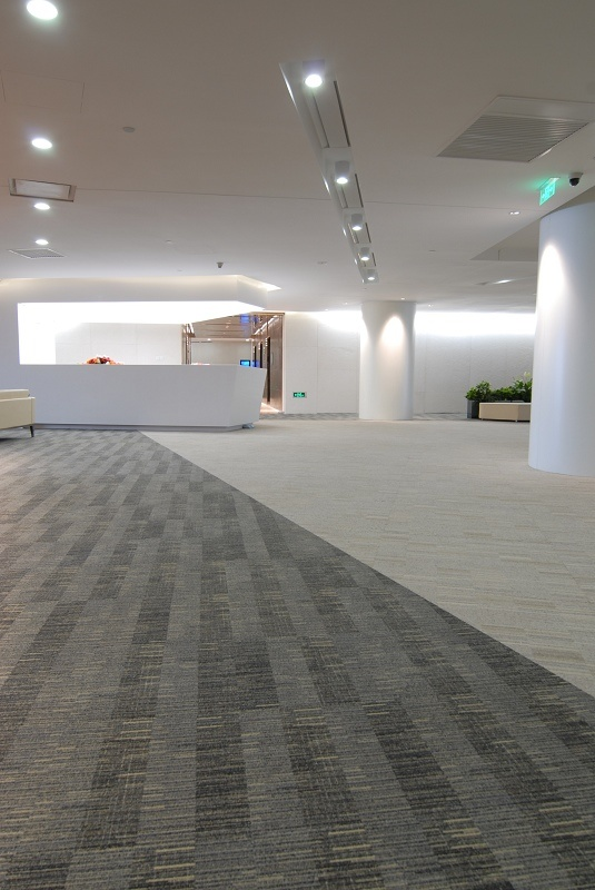 Unique Floor Coverings 20 best milliken images on pinterest | flooring, carpet and office