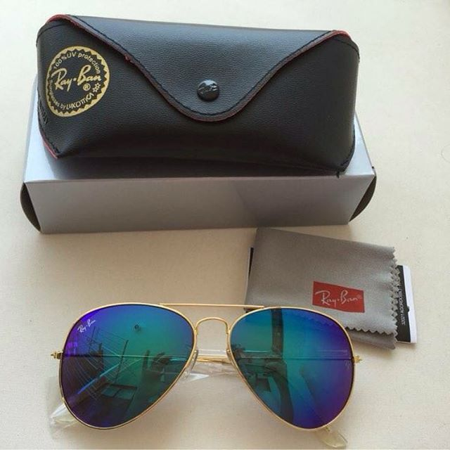 fake ray ban sunglasses aliexpress  #ray #ban #aviator #sunglasses ?7.02 #aliexpress link: http: