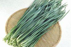 ニラの保存方法 - 野菜の保存方法(冷蔵保存/冷凍保存)