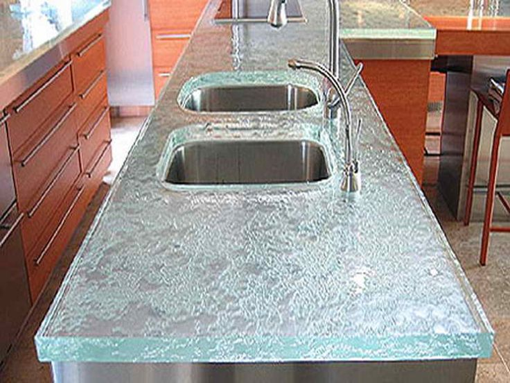 Miscellaneous:Cost Of Recycled Glass Countertops Cost Of Recycled Glass Countertops Design