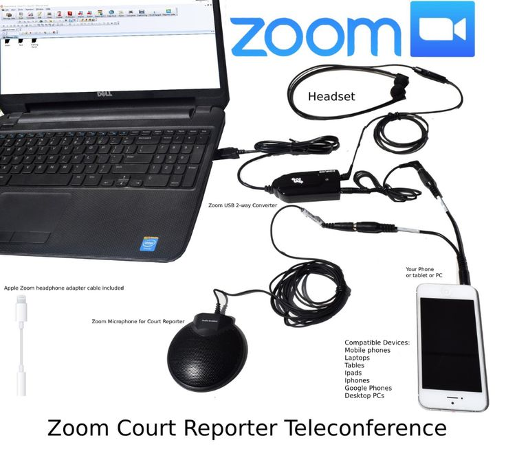 Pin on Court Reporting Equipment