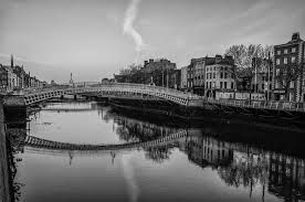 Image result for iconic images of dublin