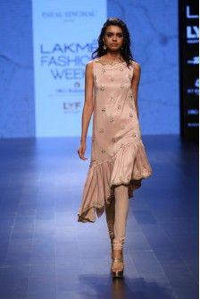 Payal Singhal Indian Wear Collection : KASHISH