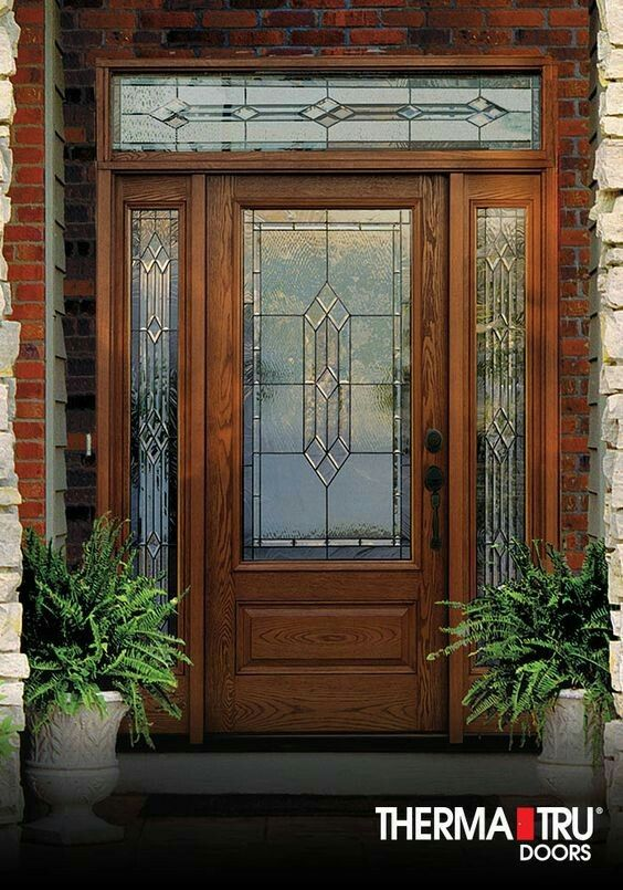 glass craft doors 18 best classic craft mahogany collection images on 2090