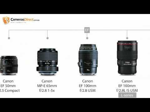 $728.28 Canon 100mm Macro f2.8 USM Lens   Cameras Direct Australia https://www.camerasdirect.com.au/canon-100mm-macro-lens