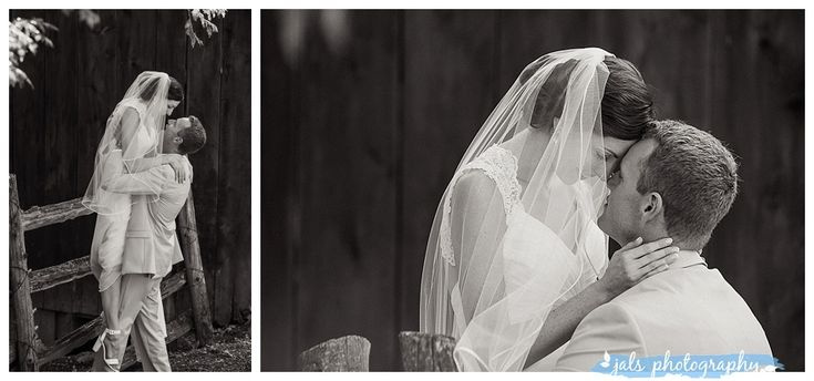 wedding photography, black and white, romantic, Madoc, O'Hara Mill