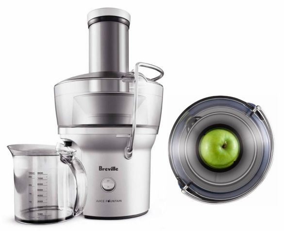 Khind Slow Juicer Je150s Review : Juice Extractor. Difference Between Juicer And Juice Extractor. New Hurom Alpha Haabbf17 Slow ...