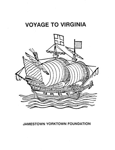 28 best Jamestown/Other Early Settlements images on