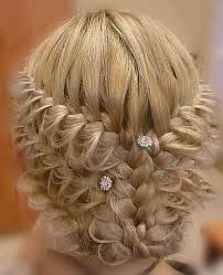 this is very nice hairstyle