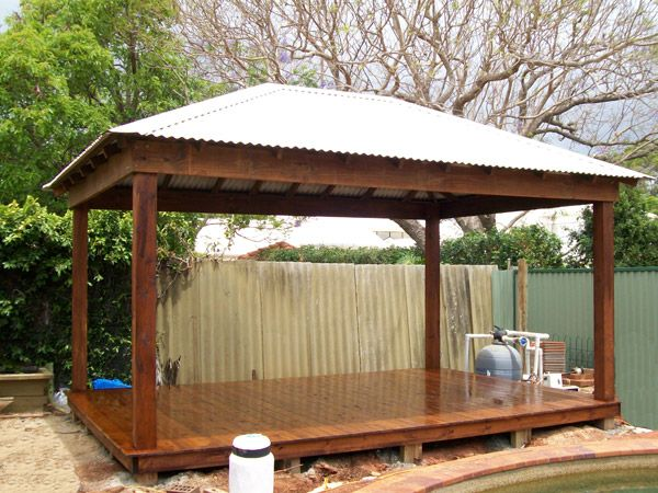 17 best images about gazebo outdoor stuctures on for Garden room 5x3