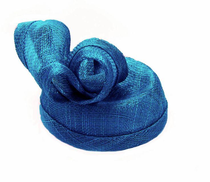 firgijka niebieska