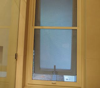 Install Casement Windows to Get Great Ventilation : AluminumCasement Windows and Doors are also referred as the crank windows. This is because it opens following a cranking mechanism. The casement windows and doors are opened outward completely.