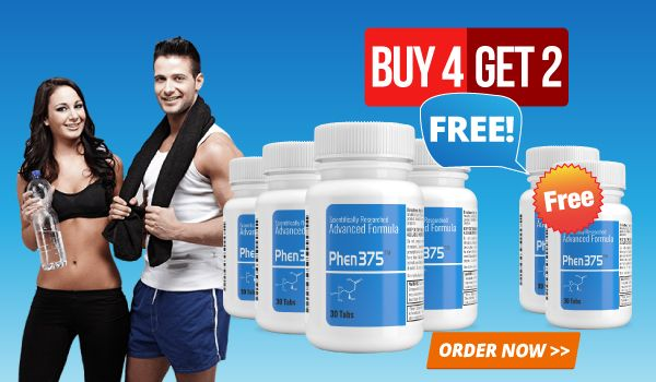 There are many dietary supplements on the market promising amazing results in your efforts to control your weight. However, not all of them are living up to the hype. Among them, one weight loss supplement stands out. Phen375 is designed for hunger suppression and weight loss. Does Phen375 really work?