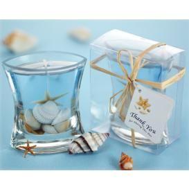 Beach Wedding Souvenir gift.. #diy #howtos #partyideas #ideas
