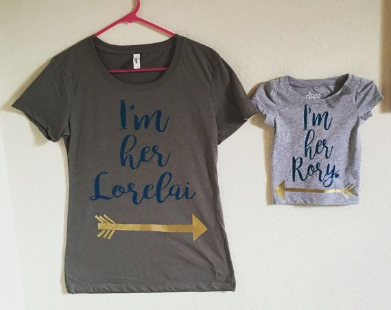 Gilmore Girls Shirts