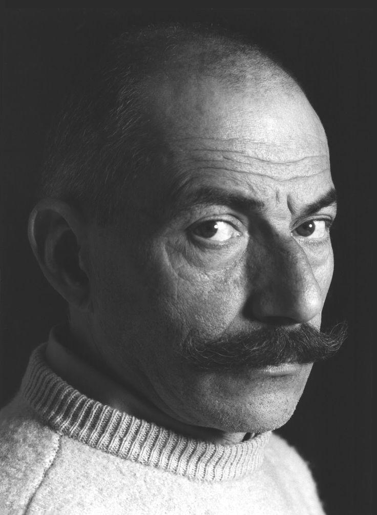 Magnus di M.Baldrati b.n 1990jpg