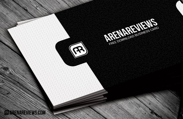 Our Classy Black & White business card template is completely customizable and is a perfect fit for all your business card needs.