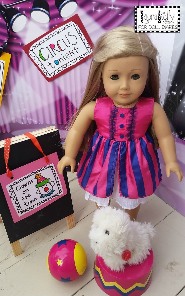 ag doll crafts 17 best images about american doll printables on 1029