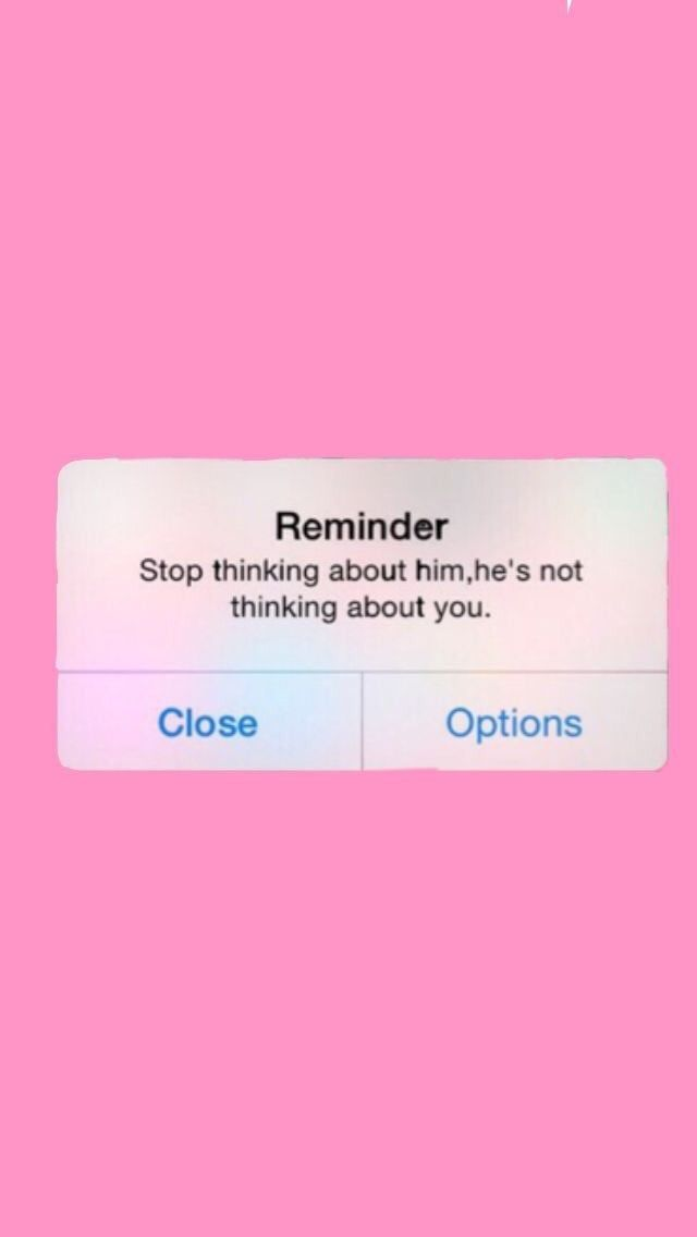 Shared by Hanna. Find images and videos about pink, boyfriend and iphone on We H… – Destini Rendon