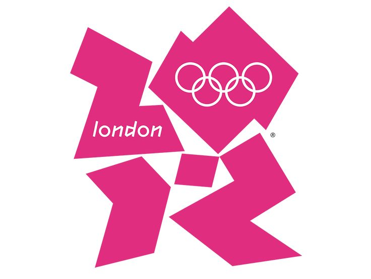 There's been much controversy recently around Olympic logo design, but let's not forget the rich and varying narrative the Games' graphic design has weaved over the decades. Ahead of Rio 2016, who better to cast their eyes and critical judgement over the good, the bad, and the ugly of logo design fo