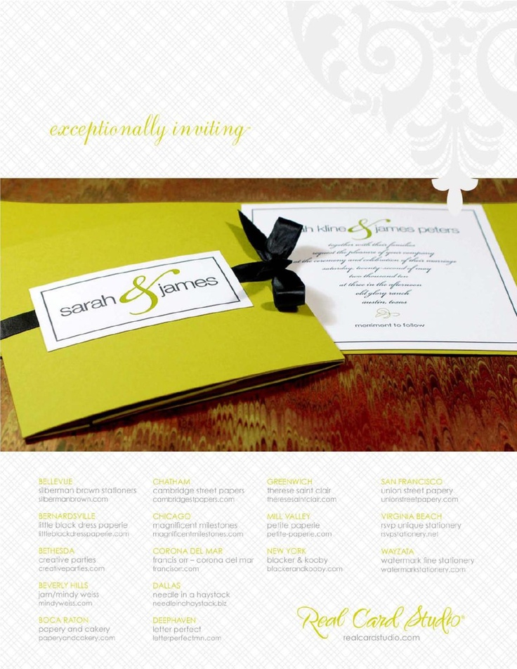 wedding card manufacturers in tamilnadu%0A Wedding Invitation Ideas