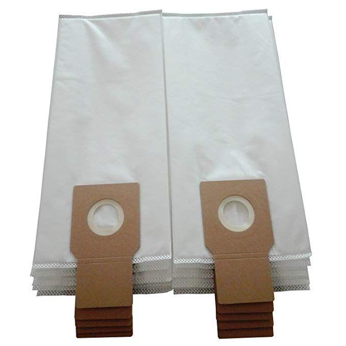 6 Vacuum Bags for Kenmore 20-50690