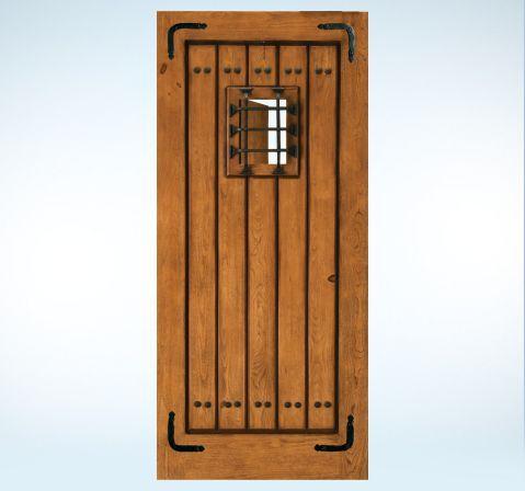 1000 images about doors on pinterest garden gates - Jeld wen fiberglass exterior doors ...
