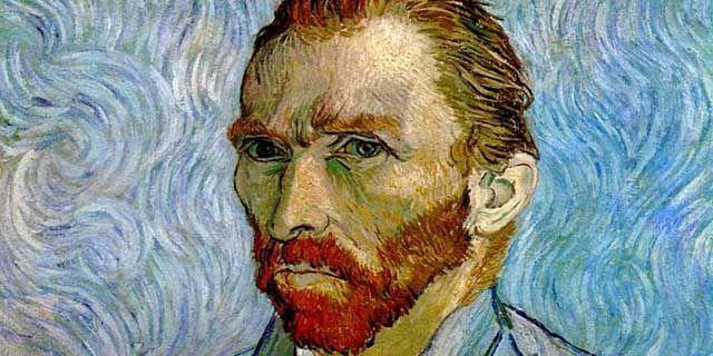 Vincent-van-Gogh-Birthday.jpg 640×320 pixels