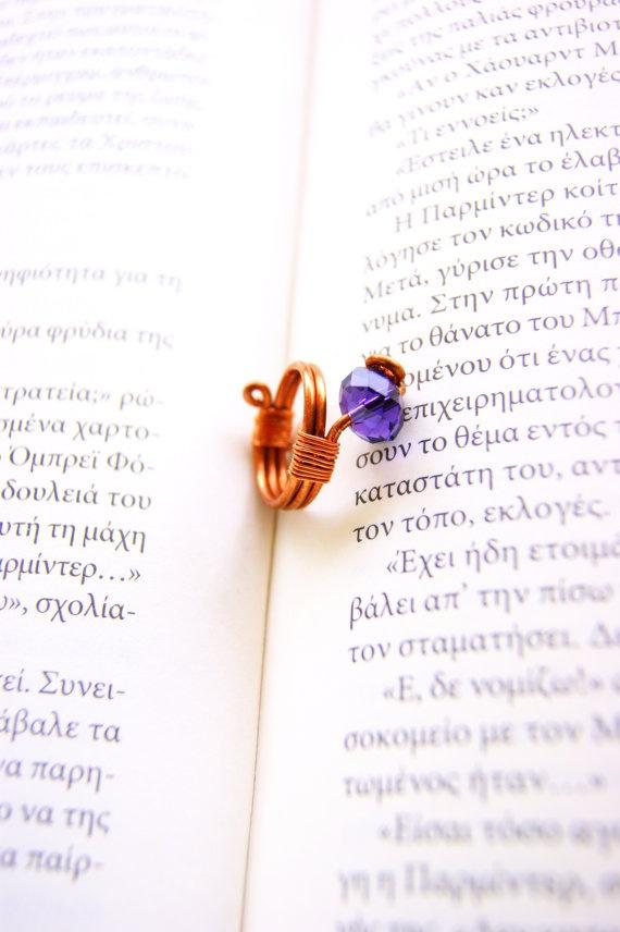 Era of Copper Mycenaean Greece by RenatasArt on Etsy, €7.00