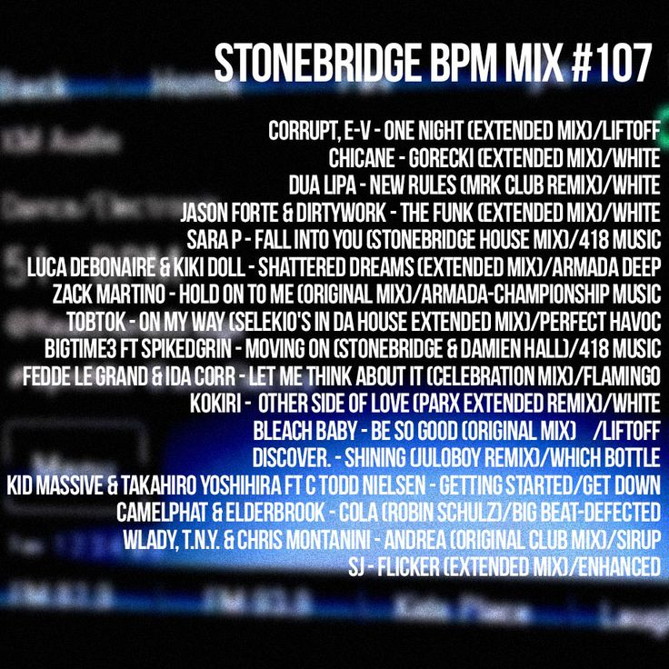 MERRY CHRISTMAS! StoneBridge BPM Mix #107 is up https://www.mixcloud.com/stonebridge/107-stonebridge-bpm-mix - check it out! #stonebridge #bpmmix #stonebridgeshow #house #merryxmas