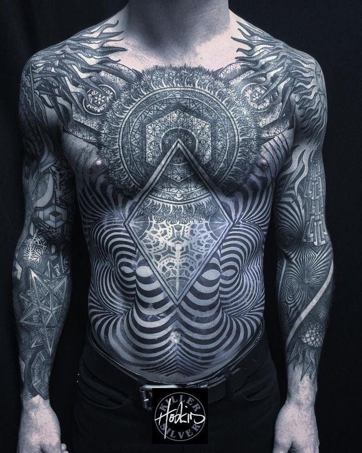 Pin By Jen Duffy On Tattoos: Pin Tillagd Av Jennifer Birgersson På Tattoos