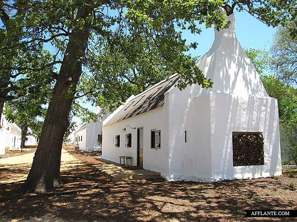 Babylonstoren_Beautiful_Retreat_in_South_Africa_afflante_com_10_1