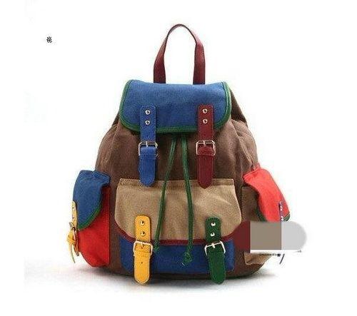 Bag Korea BJ4115 | Kaina Fashion