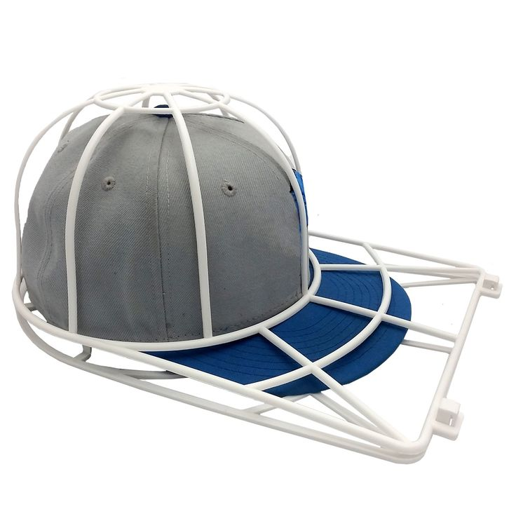 best 20 baseball hat racks ideas on