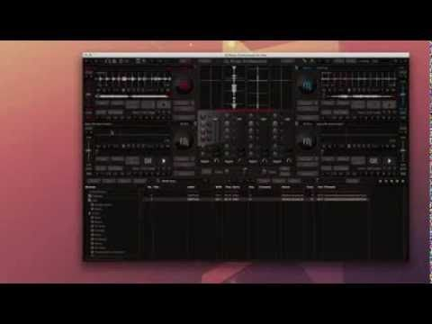 ▶ Best DJ Software | DJ Mixer Pro Downloads - https://www.youtube.com/watch?v=0e947q1KcQo Best DeeJay Software | DJ Mixing Software Review - This Video Shows One of the Best DJ software for Mac and Windows PC which is DJ Mixer Professional. The software works as an alternative to Virtual DJ with features and interface. Works for both PC and MAC.DJ Mixer Professional is typical of the new breed of Deejay mixing software, http://beats-maker-software.com/review/best-dj-software