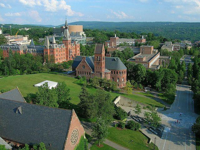 2015 Best Colleges in West Virginia | Rankings & Reviews